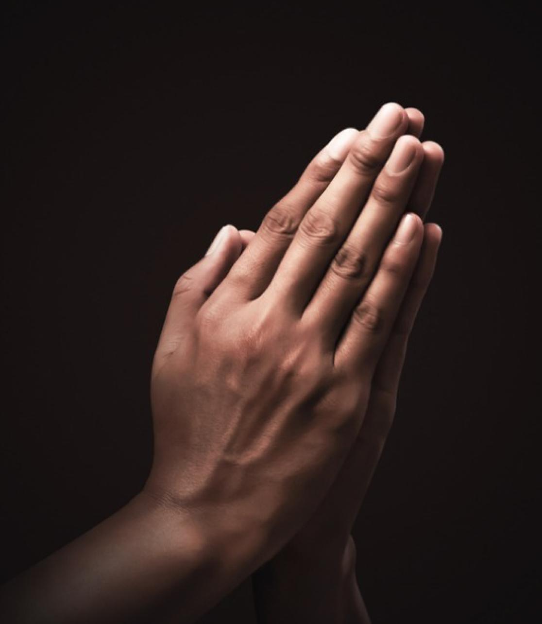 praying-01