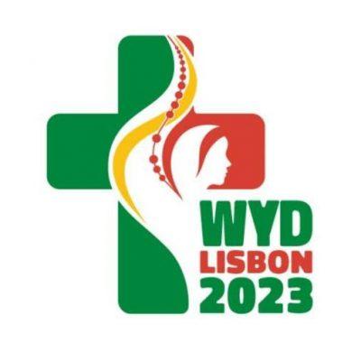 HYMNA SDM 2023